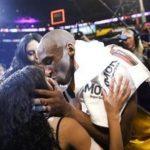 【NBA 2015-16】コービー・ブライアントが現役最後の試合で60得点をマーク、有終の美を飾る