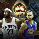 【NBAファイナル2016】第7戦にもつれ込んだけどキャブズ優勝の確率はどのくらいまで上がった?