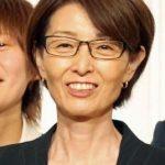 日本バスケットボール協会の新会長に三屋裕子氏が昇格!川淵三郎会長(79)は定年制により1年限りで勇退