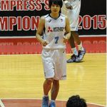【B.LEAGUE】元日本代表・五十嵐圭が新潟アルビレックスBBに加入する見通し
