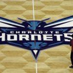 NBA、シャーロットに決まっていた2017年のオールスター開催地を変更することを発表!ノースカロライナ州の反LGBT法を問題視