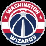 ワシントン・ウィザーズってどんなチーム?って詳しくない人に聞かれたら