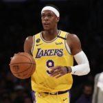 【NBA】LALに悲報…レイジョン・ロンドが右手親指の骨折で6~8週の離脱
