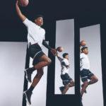 八村塁を起用した「Air Jordan 34 」のイメージムービがを公開!、他