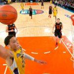 2016年NBAドラフトの全体1位指名が予想されるベン・シモンズ…その評価はレブロン、デュラント級?(動画あり)