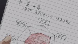 c671cd30-s.jpg