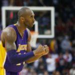 【NBA】何故コービーが発達障害の治療薬を服用?
