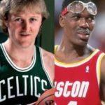 NBA選手のかっこいい名言を紹介していくよ