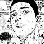 スラムダンクってどれだけバスケを忠実に描いてるの?