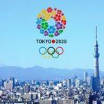 2020年東京五輪のバスケアメリカ代表は誰?カリーは32歳になるけど来るのかな