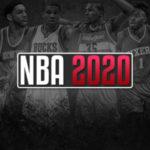 ESPNのNBA2019-20順位予想…八村のWASは東12位、西はDENとLACが同率首位!