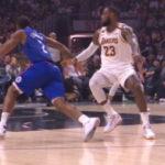 【NBA 2019-20】ようやくレイカーズがクリッパーズに初勝利したわけだが