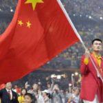 アジア人でスポーツ毎にレジェンド一人出した場合野球、サッカーは確定としてバスケは?