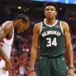 【NBA 2019-20】来期のSMVPの候補はヤニス、カワイ、ハーデンあたり?