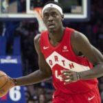 【NBA 2019-20】MIP(最成長選手賞)に選ばれそうな選手はだれ?