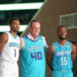 【NBA】ドラフトもトレードも超絶下手なシャーロット・ホーネッツというチーム