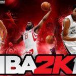 ついに発売!グラフィックスが更に進化した「NBA 2K16」感想・評価まとめ