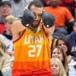 NBAの再開は最短でも6月、シーズン中止や8月ファイナル開催の可能性も