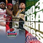 NBAの日本での公式戦(ジャパンゲーム)って何でやらなくなったの?