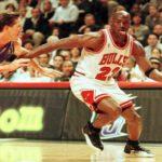 【NBA】本人着用の「エアジョーダン1」が史上最高額6000万円で落札