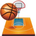 【日本バスケット協会】バスケの聖地「ナショナルアリーナ」建設…1・5万人収容、26年にも
