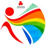 2020年の全国高校総合体育大会(インターハイ)が史上初の中止