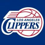 NBA史においてどこが一番悲惨なチームかな