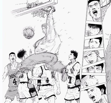 mad-slam-dunk-anzai-dunk.jpg