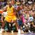 シャキール・オニールは現代NBAでも活躍できるのか?【NBA 2018】