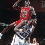 【NBA】エンドワン(バスケットカウント・ワンスロー)出来るプレイヤーが減ったよな
