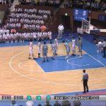 【大学バスケ2016】東海大は選手をかき集めすぎなのか?、という話題