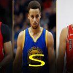 【NBA】暇なんで名前の頭文字別にチームを作ったらどの文字が一番強いか議論しようぜ