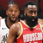 【NBA 2019-20】君らが選ぶ今シーズンのベストマッチを教えてくれ