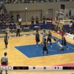 【高校バスケ】2013の京北が好きだった人、結構多いよね