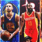【NBA 2019-20】ESPNがプレイヤーランキングTOP100を発表!
