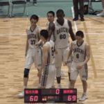 ウインターカップ2019開幕!福岡第一は高校バスケ歴代最強校の一角か?