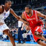 【NBA】怪我がなかった未来が見たかった選手1人あげるとしたら誰?