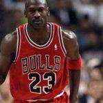 """マイケル・ジョーダンが圧倒的な支持!現役NBA選手に聞いた""""史上最高の選手"""""""