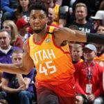 【NBA 2019-20】RS再開は絶望的だしPOの順位決めはどうするんだろ