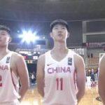 東アジア選手権:日本は中国に快勝で3位で大会を終える 台湾は大会初優勝