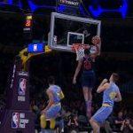 【NBA 2017-18】OKCの新人テレンス・ファーガソン、戦力としてもダンカーとしても成長してほしい