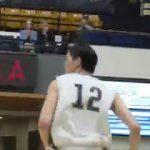 【NCAAバスケ】渡邊雄太くん23得点2ブロック、3スティールで4試合連続20点超え!