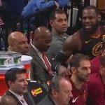 ティロン・ルーHCが体調不良で休養…レブロンをコーチするのも大変そうだな【NBA 2017-18】
