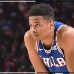 【NBA 2017-18】完全体PHIが一気に東の優勝候補になってきたな