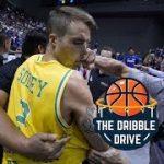 バスケW杯一次予選フィリピンvsオーストラリアで大乱闘!フィリピン側は12人退場