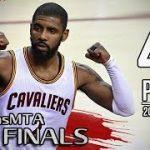 【NBAファイナル2017】キャブスが0勝3敗から奇跡の逆転優勝を果たす可能性はあるのか?