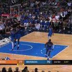 DALはドンチッチ中心にチームを作り直すべき! DJいらね【NBA 2018-19】