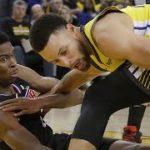 プレーオフ史上最大の逆転勝利!LACがGSW相手に31点差をひっくり返す【NBA 2018-19】