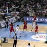【動画】折茂武彦、五十嵐圭、川村卓也の3選手が13年前の世界選手権を振り返る