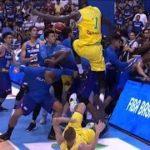 【バスケW杯2019予選】デラベドバ、ソンメーカーらを擁する豪州戦に勝利した試合を振り返る